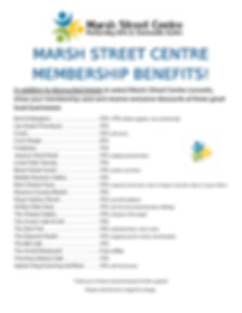Membership Benefits as of Nov 26 2019.jp