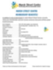 Membership Benefits as of Feb 21 2020.jp