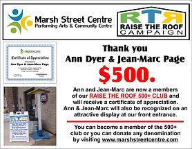 500+ Ann Dyer and Jean-Maarc.jpg