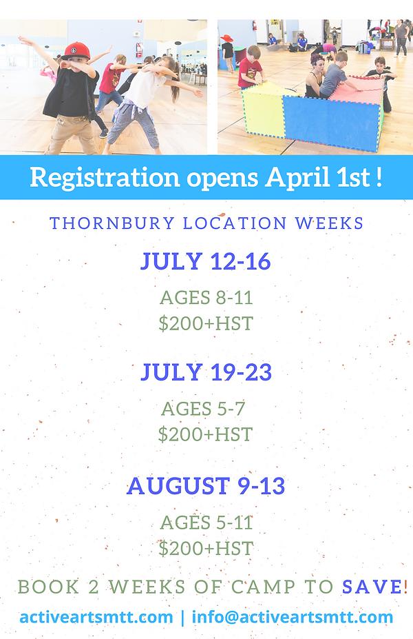 ACTIVE ARTS Summer Camp Flyer P2.png