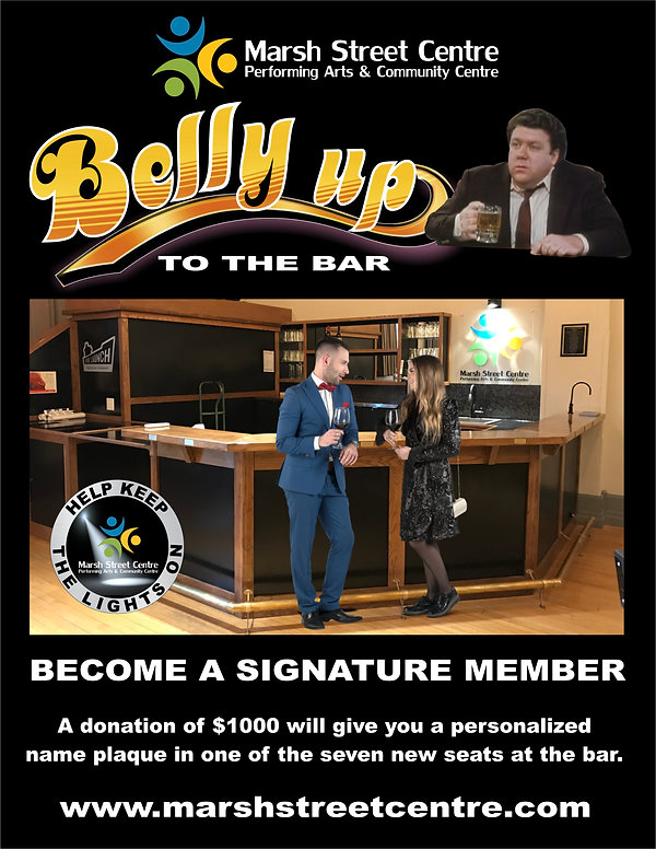 Belly up to the bar post.jpg