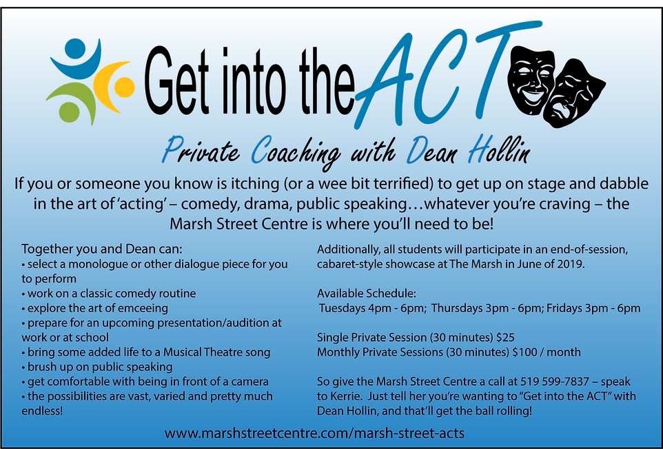 Get into the Act Postcard.png