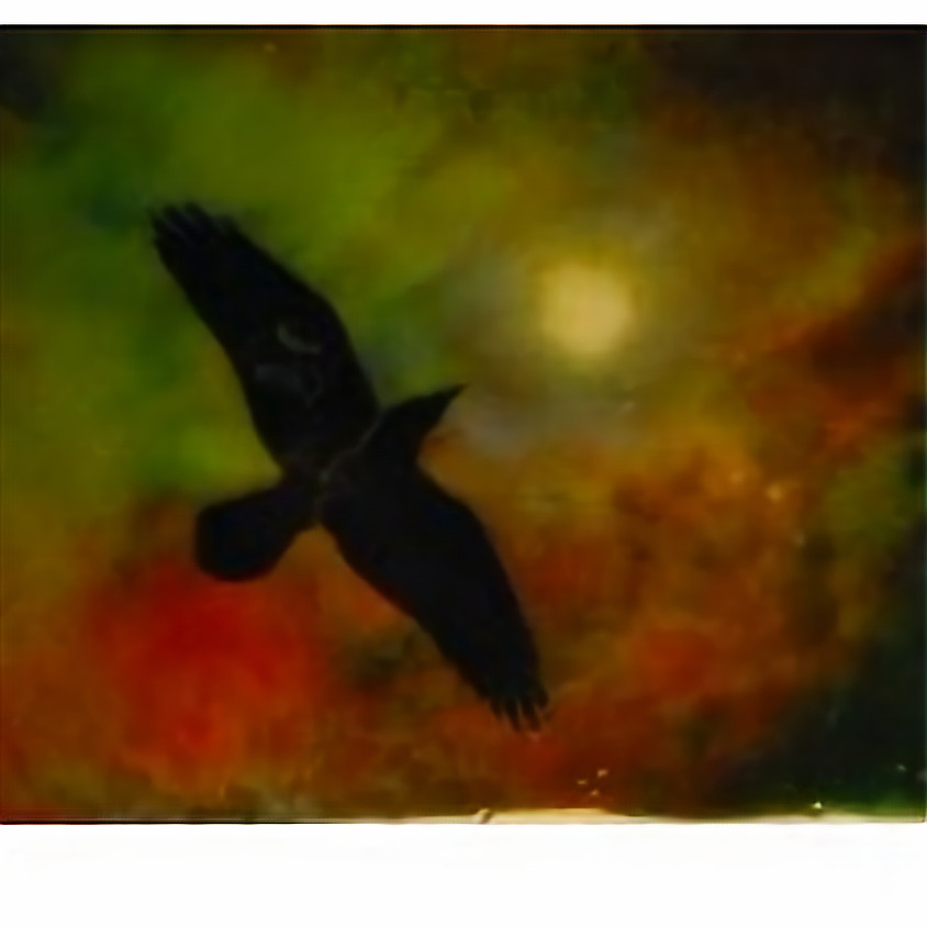 Encaustic Painting with Shauna Earle