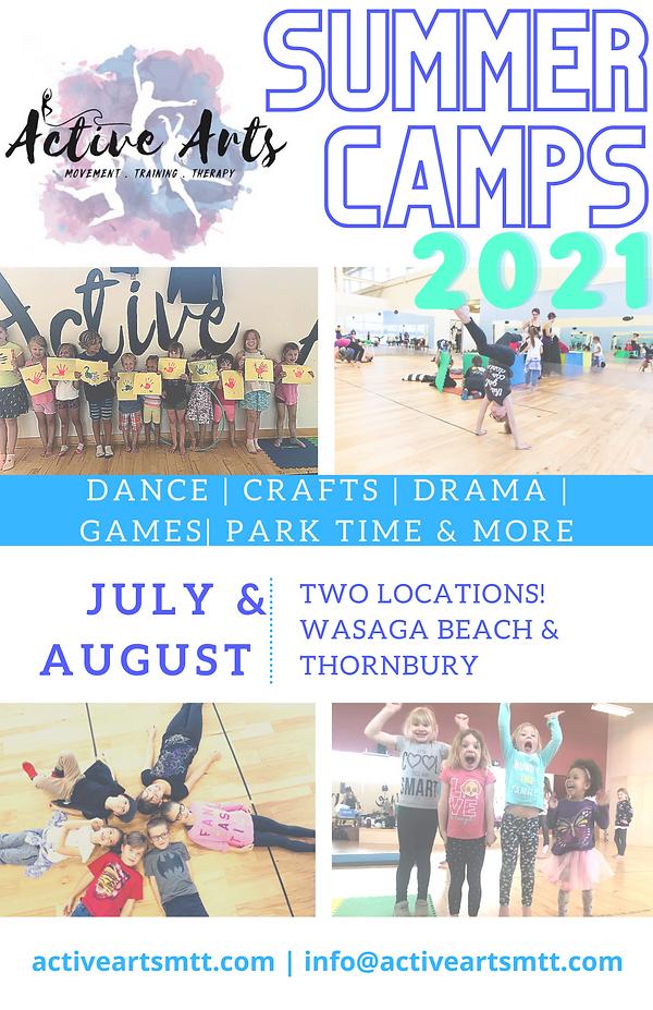 ACTIVE ARTS Summer Camp Flyer.png
