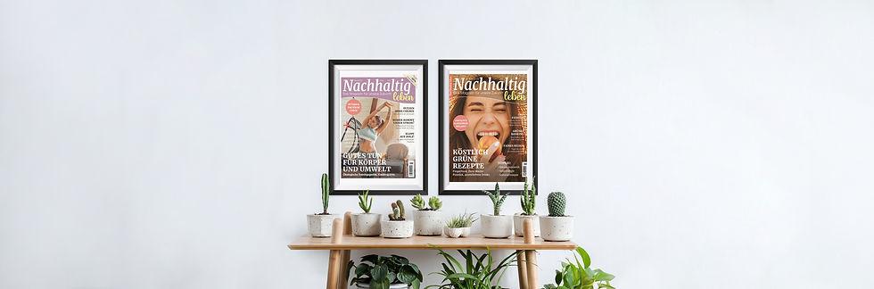 nl_cover_header #2_#3.jpg