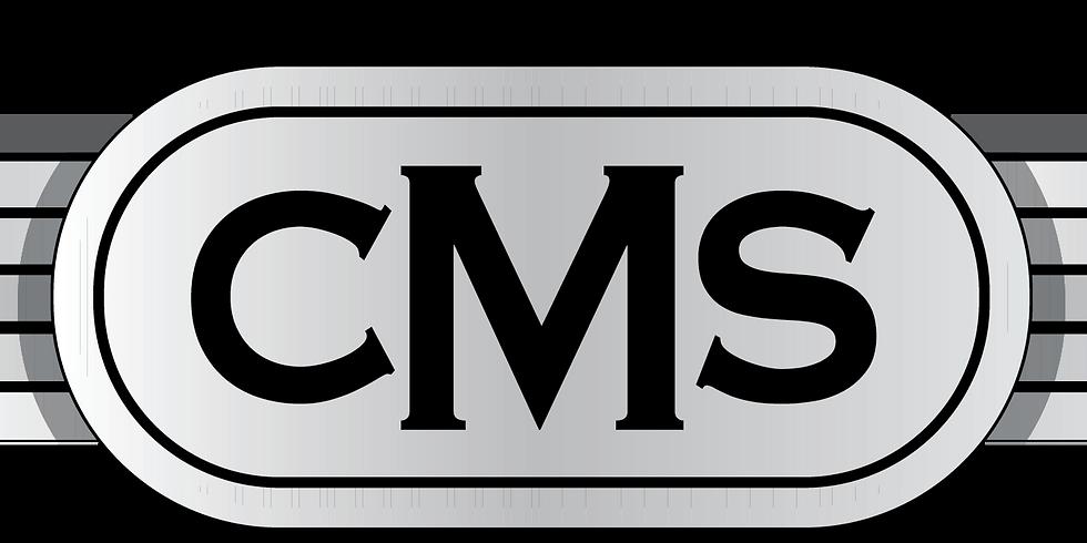 Classic & Modern - Mid Week Run to Classic Motor Studio