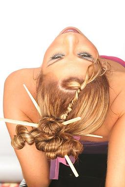 Streaks Hair Designs Salon Laurel ,MD Custom Coloring Relaxers Natural Hair Texturizers Weave
