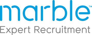 Marble Recruitment