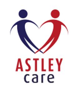 Astley-Care-Logo