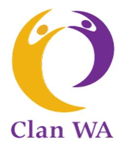 ClanWA