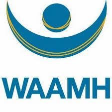 WAAMH 2