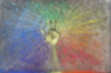 Hand (2).jpg