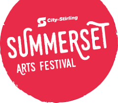 Summerset Arts Festival