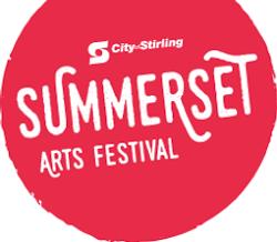 Summerset Arts Festival