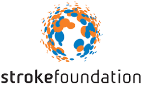 Stroke Foundation