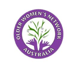 Older Women's Network