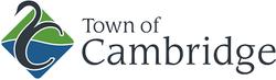 Town of Cambridge