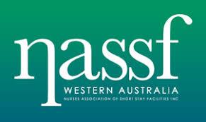 NASSF