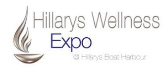 Hillarys Wellness Expo