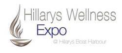 Hillarys Wellness Expo