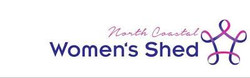 North Coastal Womens Shed