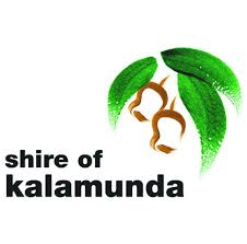 Shire of Kalamunda