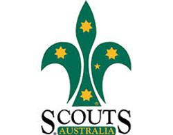 Scouts WA