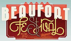 Beaufort Street Festival