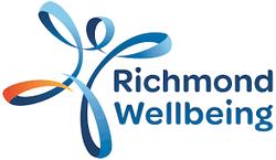 Richmond Wellbeing
