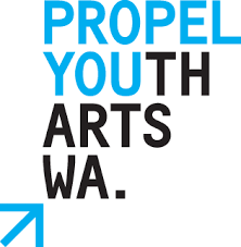 Propel Youth Arts