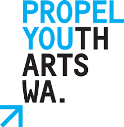 Propel Youth Arts