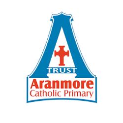 Aranmore CPS