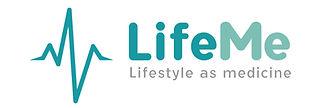 2018-10-02-Logo-LifeMe.jpg