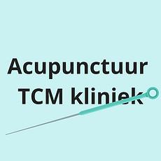 Logo acupunctuur TCM kliniek.png