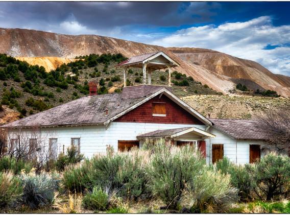 Nevada Northern Railroad Building.jpg