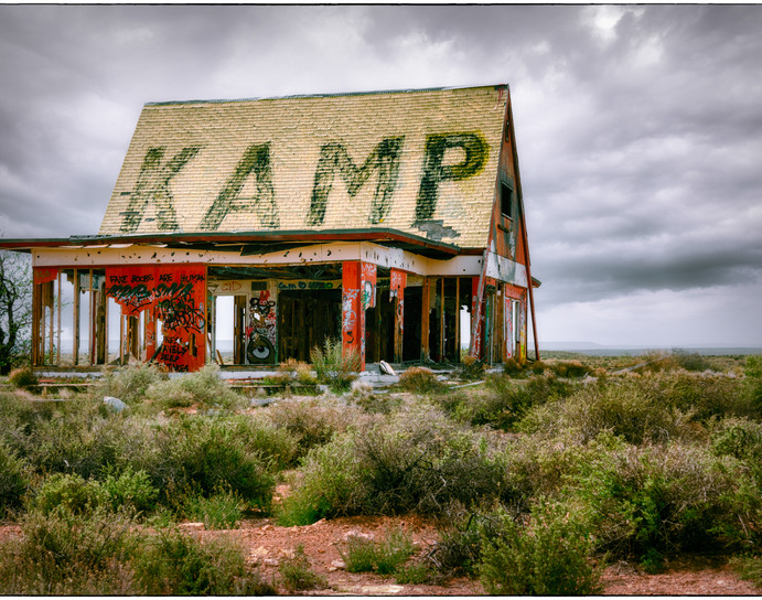 Kamp.jpg