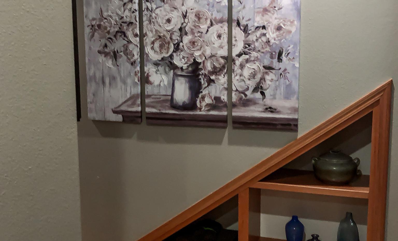 8.2 Hallway