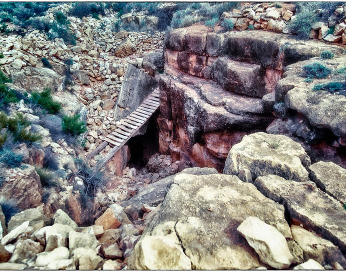 Appache Death Cave.jpg
