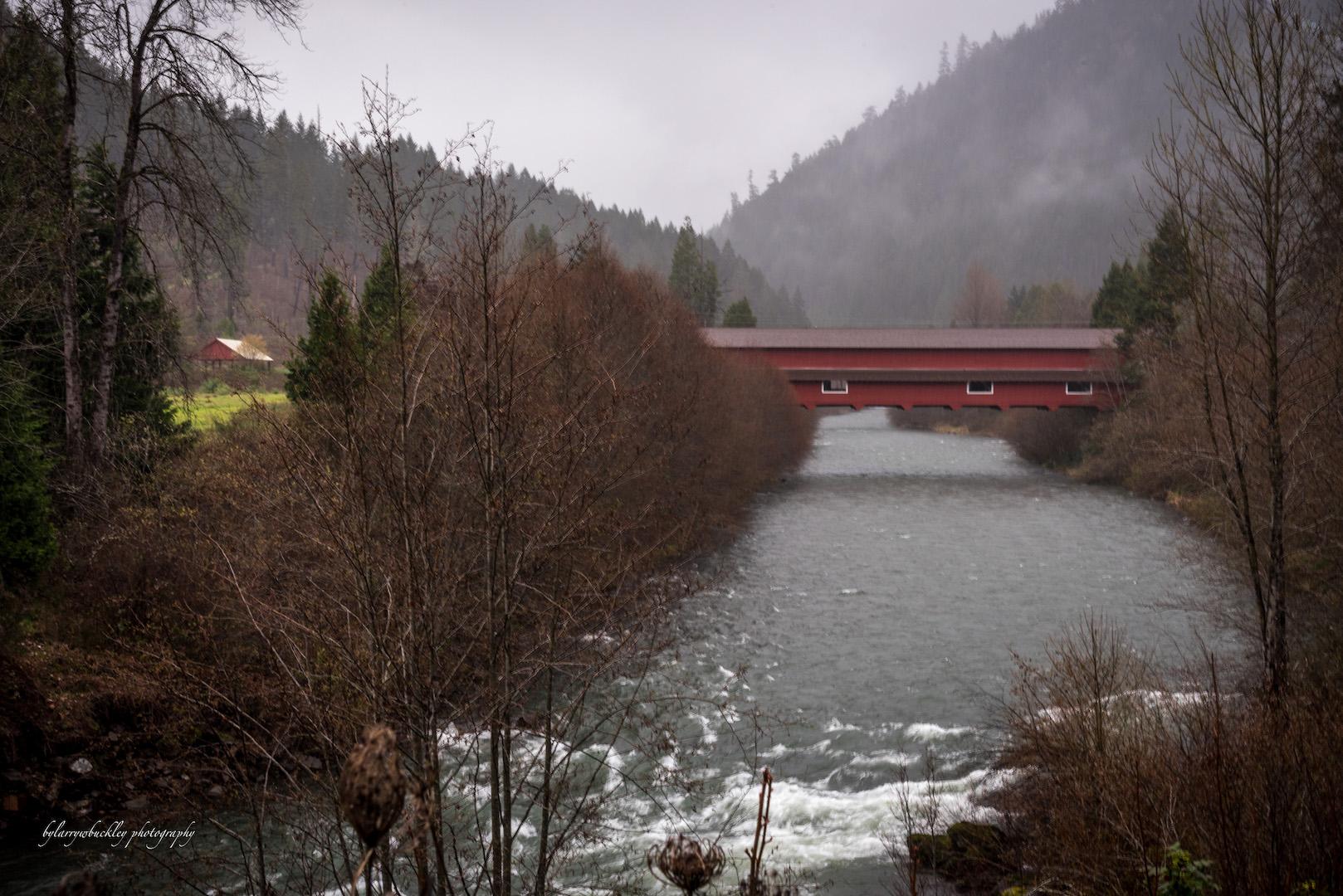 Office Covered Bridge3