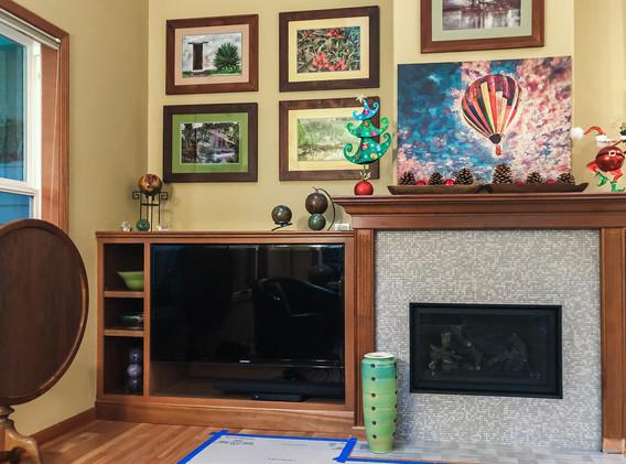 Fireplace-TV Cabinet Complete.jpg