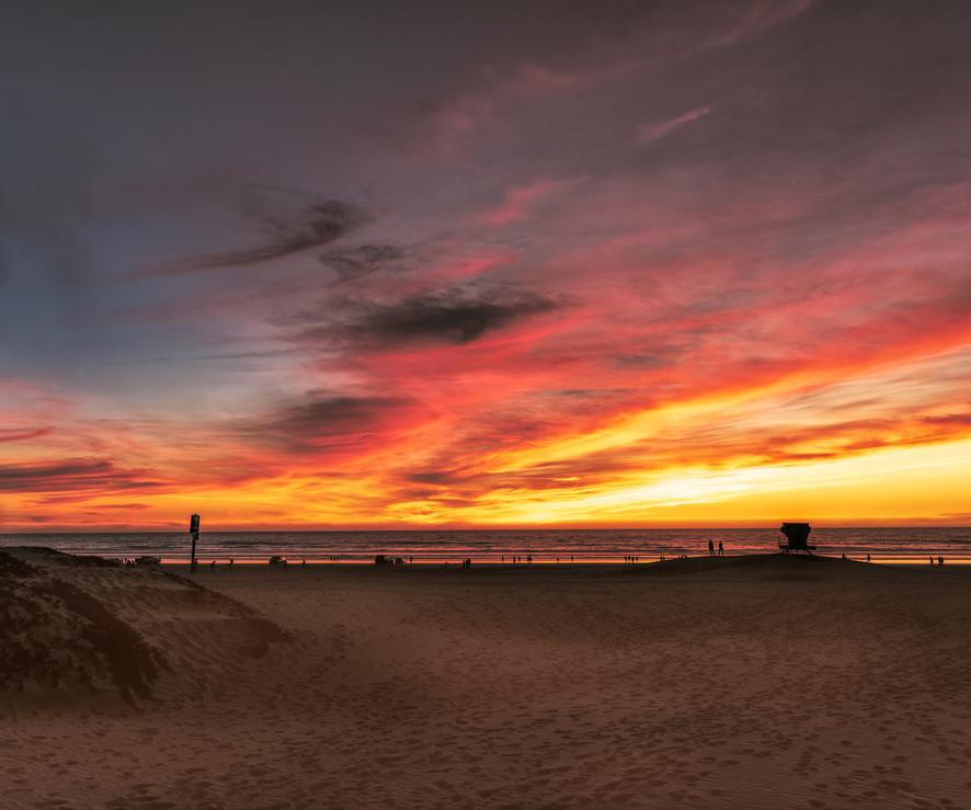 Sunset Grover Beach.jpg