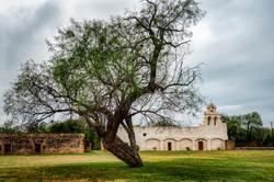 Mission San Juan10