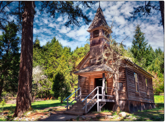 Community Church.jpg