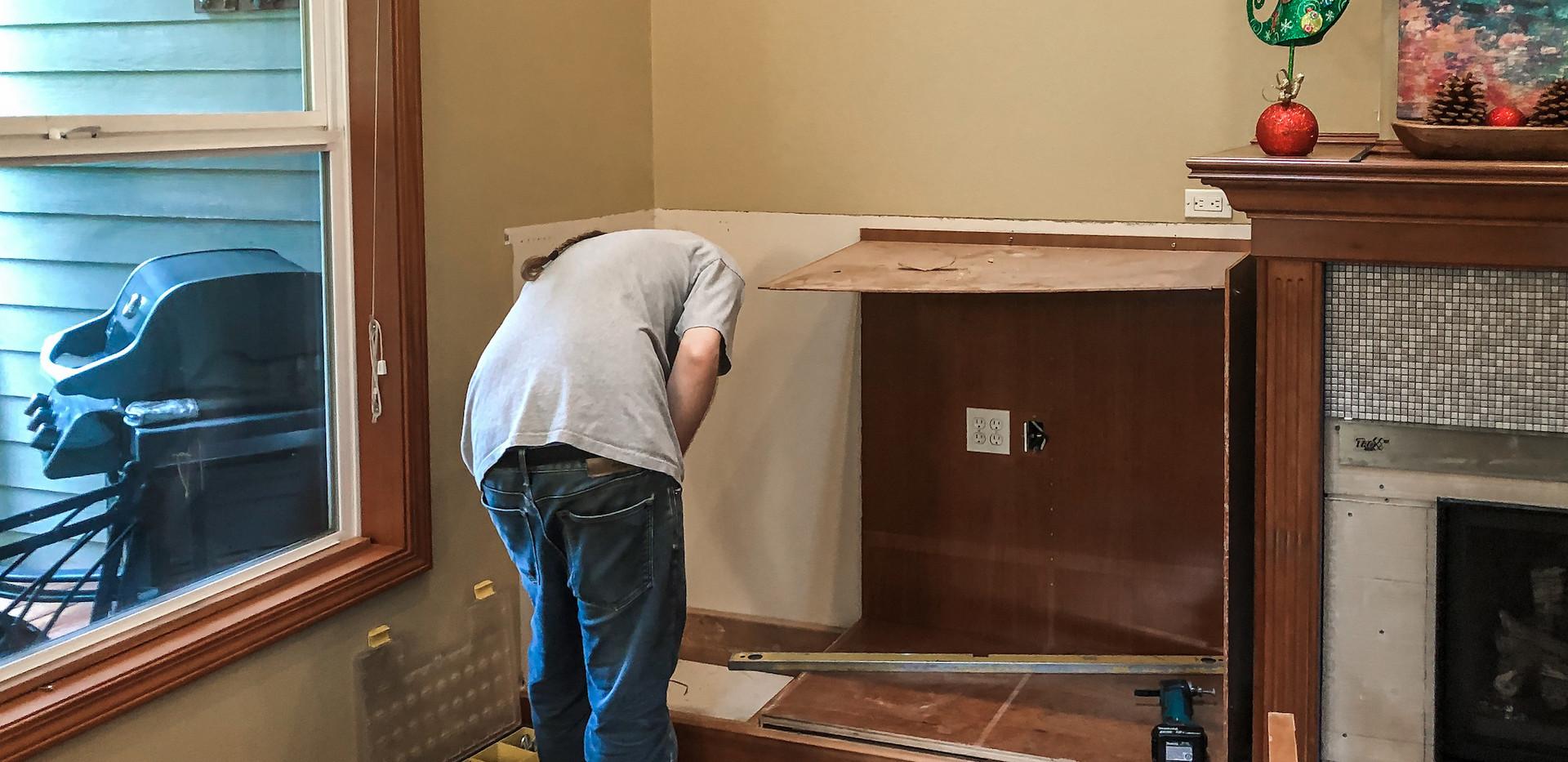 LivingRoom TV Cabinet Prep.jpg