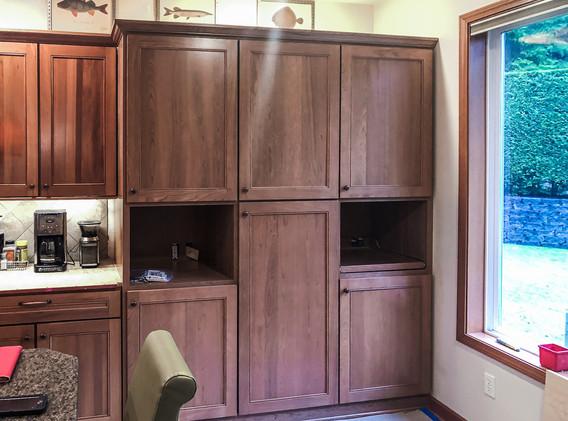 Kitchen Cabinet Complete.jpg