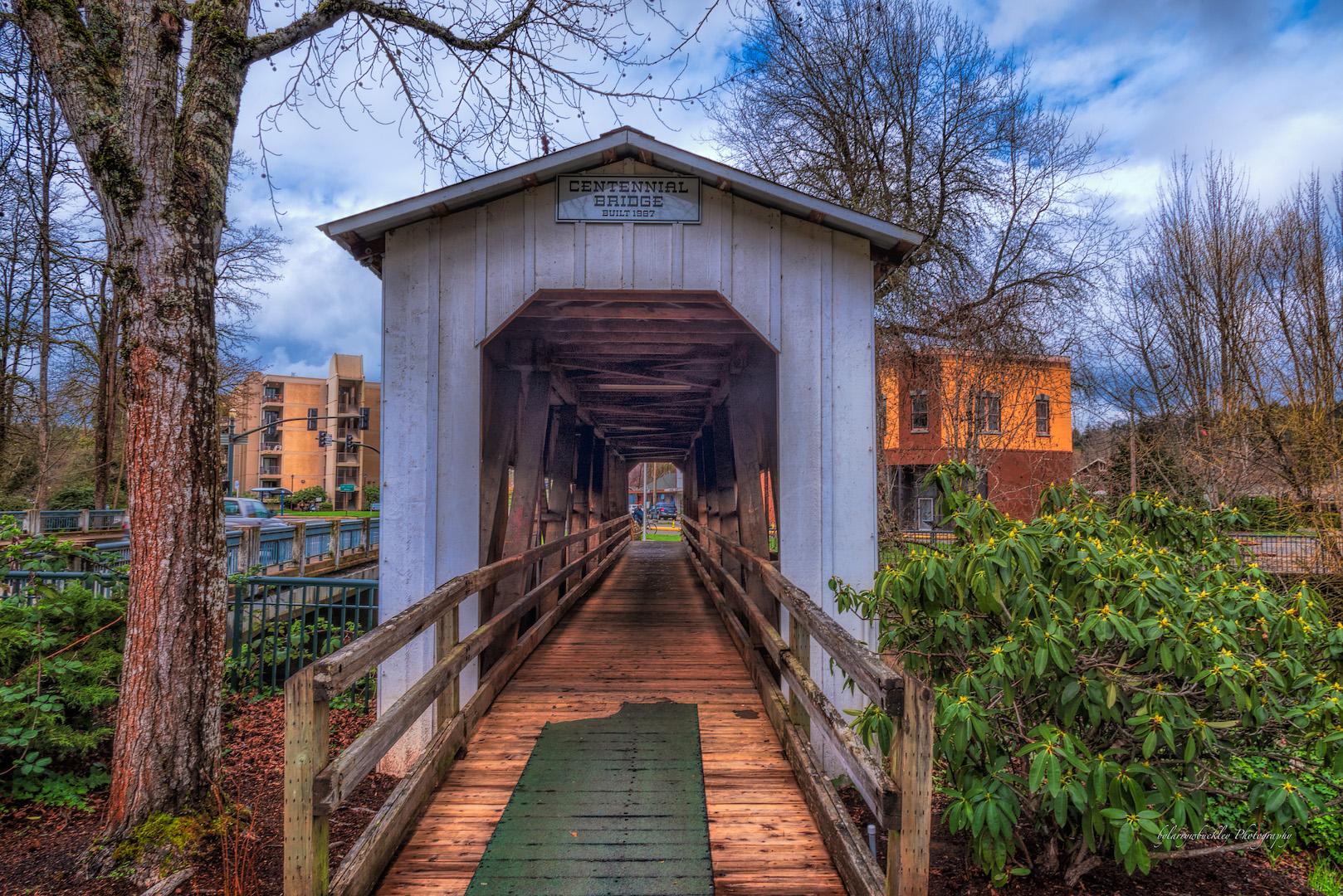 Centennial Bridge1