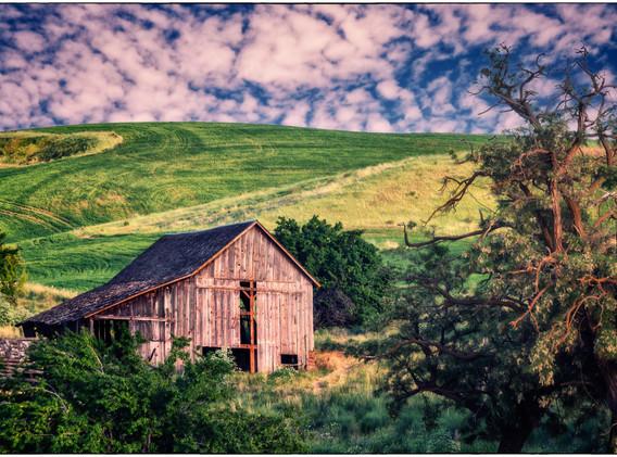 Mountain Barn.jpg