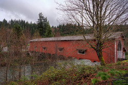 Office Covered Bridge1