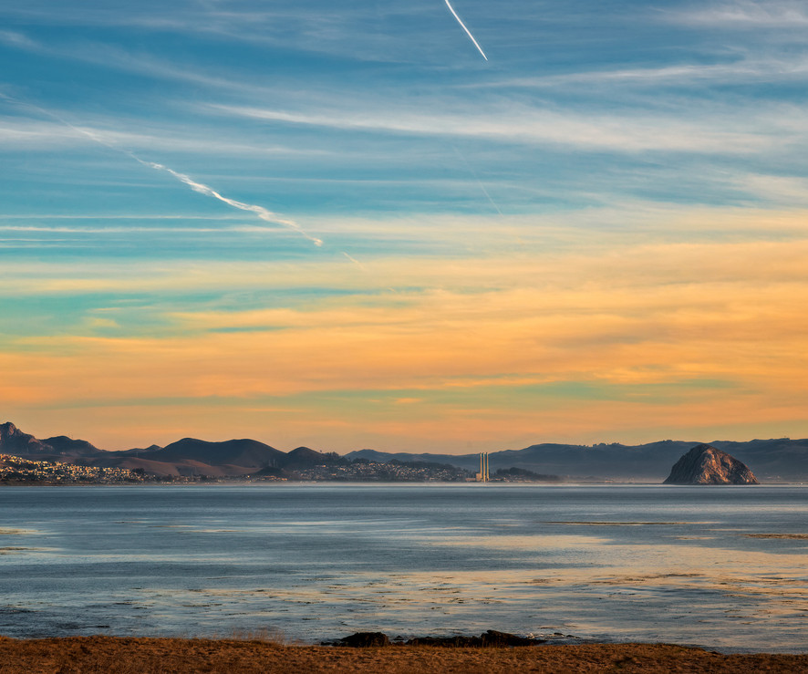 Estero Bay.jpg