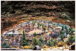 12_Inside Looking Across Canyon